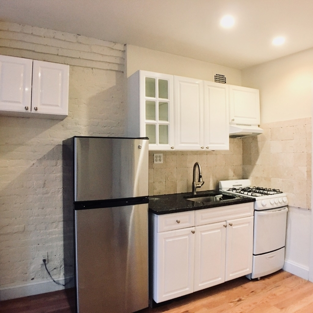 Studio, Murray Hill Rental in NYC for $1,850 - Photo 2