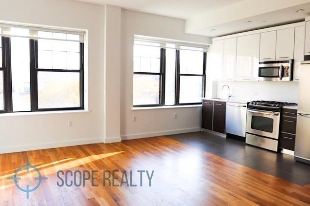 1 Bedroom, Flatbush Rental in NYC for $2,890 - Photo 1