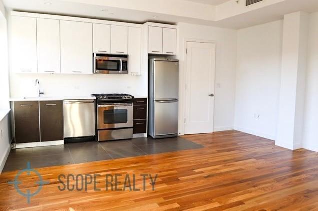 1 Bedroom, Flatbush Rental in NYC for $2,890 - Photo 2