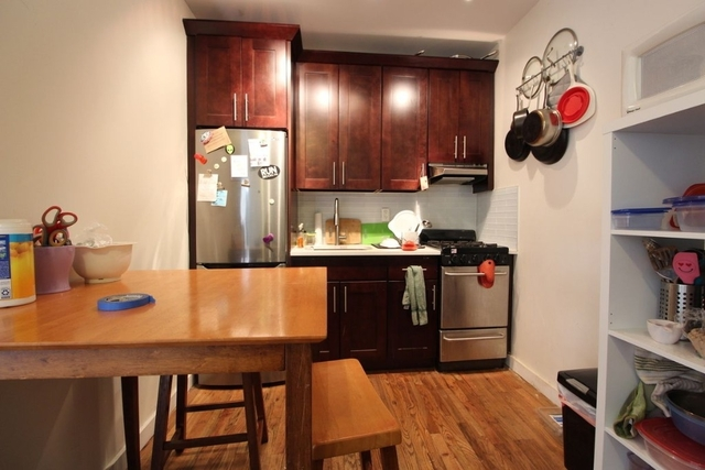 2 Bedrooms, Prospect Heights Rental in NYC for $2,252 - Photo 1