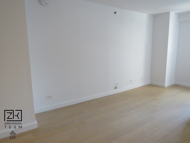 1 Bedroom, Murray Hill Rental in NYC for $4,575 - Photo 2