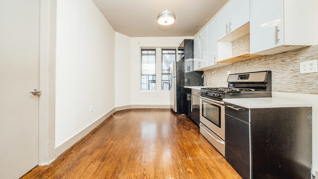 2 Bedrooms, Bushwick Rental in NYC for $2,100 - Photo 2