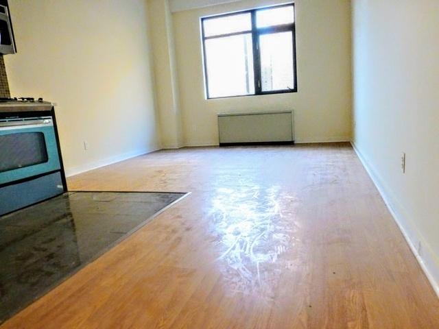 Studio, East Harlem Rental in NYC for $1,675 - Photo 2