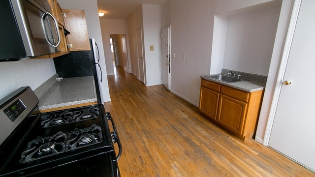 2 Bedrooms, Williamsburg Rental in NYC for $2,450 - Photo 2
