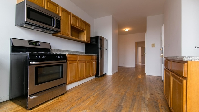 2 Bedrooms, Williamsburg Rental in NYC for $2,450 - Photo 1
