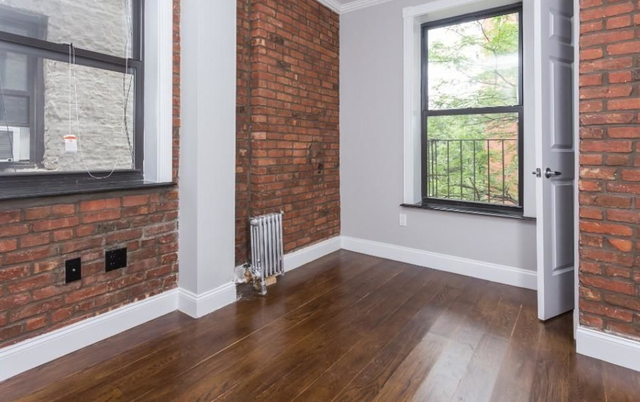2 Bedrooms, Manhattan Valley Rental in NYC for $3,226 - Photo 1