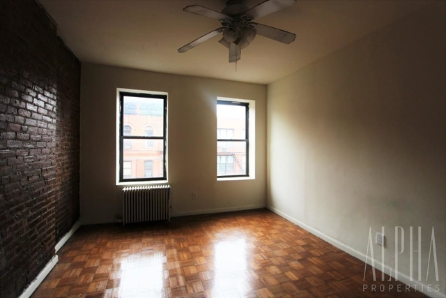 2 Bedrooms, Yorkville Rental in NYC for $2,835 - Photo 1