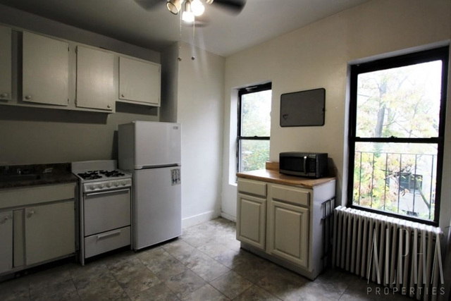 2 Bedrooms, Yorkville Rental in NYC for $2,835 - Photo 2