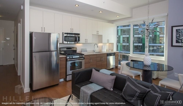 Studio, Williamsburg Rental in NYC for $2,971 - Photo 2