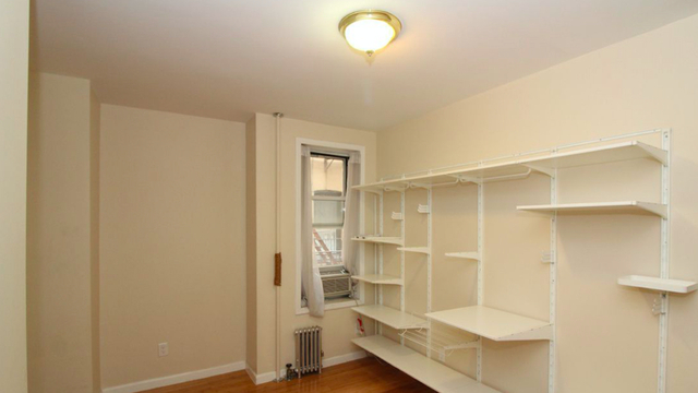 Studio, Greenpoint Rental in NYC for $1,850 - Photo 1