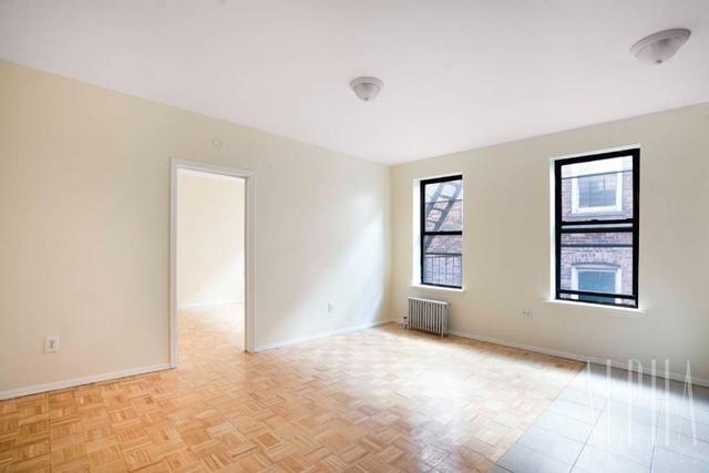 1 Bedroom, Mount Eden Rental in NYC for $1,500 - Photo 2