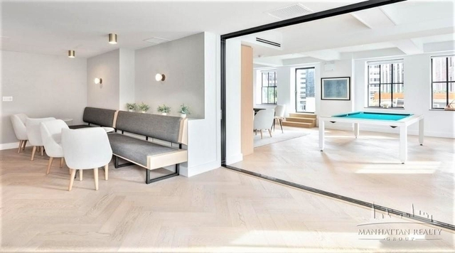 4 Bedrooms, Financial District Rental in NYC for $5,876 - Photo 2