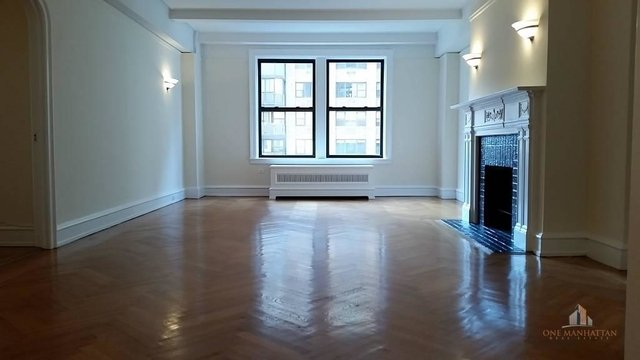 3 Bedrooms, Carnegie Hill Rental in NYC for $10,000 - Photo 1