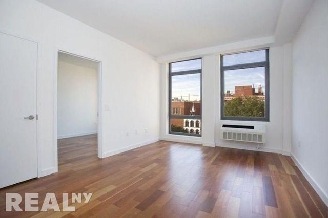 1 Bedroom, Alphabet City Rental in NYC for $3,575 - Photo 1