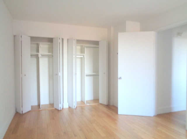2 Bedrooms, Chelsea Rental in NYC for $5,680 - Photo 2