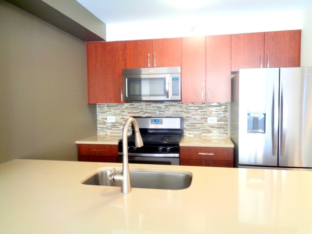 1 Bedroom, Chelsea Rental in NYC for $4,866 - Photo 2