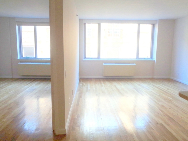 1 Bedroom, Chelsea Rental in NYC for $4,805 - Photo 2