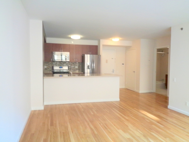 Studio, Chelsea Rental in NYC for $3,986 - Photo 1