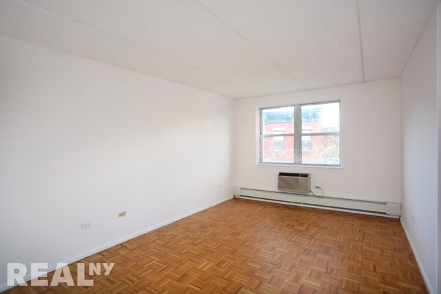 1 Bedroom, NoHo Rental in NYC for $3,795 - Photo 1
