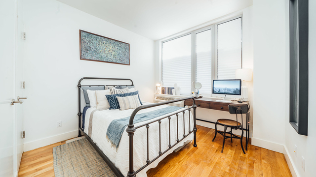3 Bedrooms, Bedford-Stuyvesant Rental in NYC for $4,200 - Photo 1