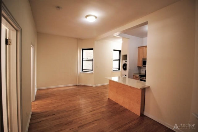 2 Bedrooms, Little Italy Rental in NYC for $4,775 - Photo 2