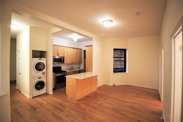 2 Bedrooms, Little Italy Rental in NYC for $4,775 - Photo 1