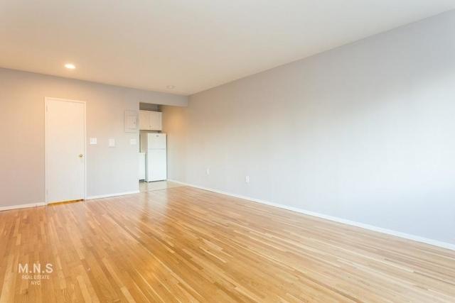 Studio, Yorkville Rental in NYC for $2,466 - Photo 1