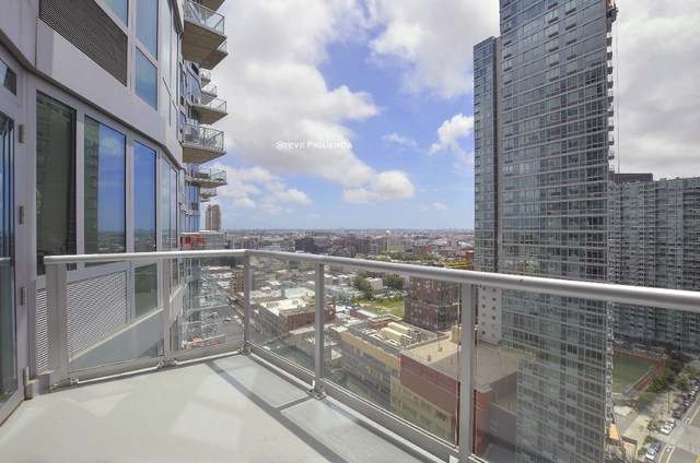 1 Bedroom, Hunters Point Rental in NYC for $2,937 - Photo 1