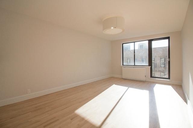 Studio, Yorkville Rental in NYC for $2,695 - Photo 1