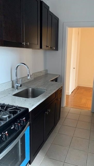 1 Bedroom, Inwood Rental in NYC for $1,528 - Photo 2