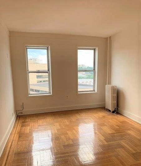 1 Bedroom, Inwood Rental in NYC for $1,528 - Photo 1