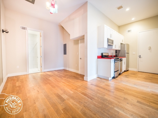 3 Bedrooms, Bushwick Rental in NYC for $3,141 - Photo 1
