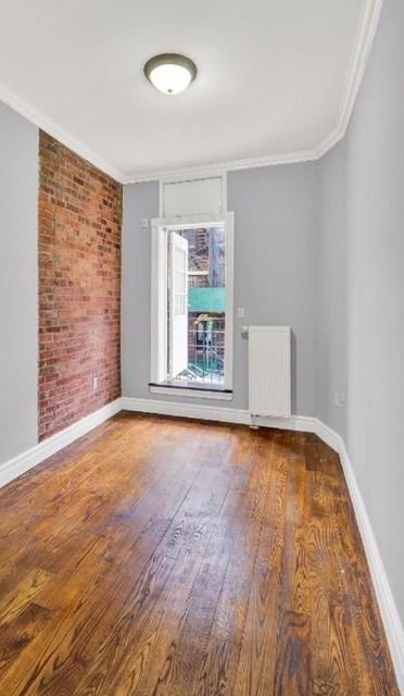 3 Bedrooms, Lower East Side Rental in NYC for $4,850 - Photo 1