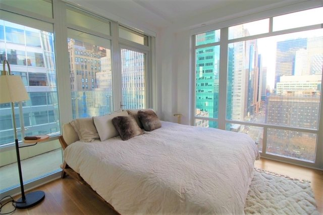 2 Bedrooms, Garment District Rental in NYC for $6,883 - Photo 1