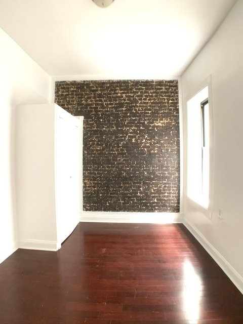 2 Bedrooms, Hamilton Heights Rental in NYC for $2,300 - Photo 2