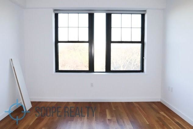 1 Bedroom, Flatbush Rental in NYC for $3,150 - Photo 2