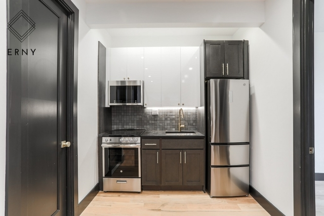 3 Bedrooms, South Slope Rental in NYC for $4,218 - Photo 2