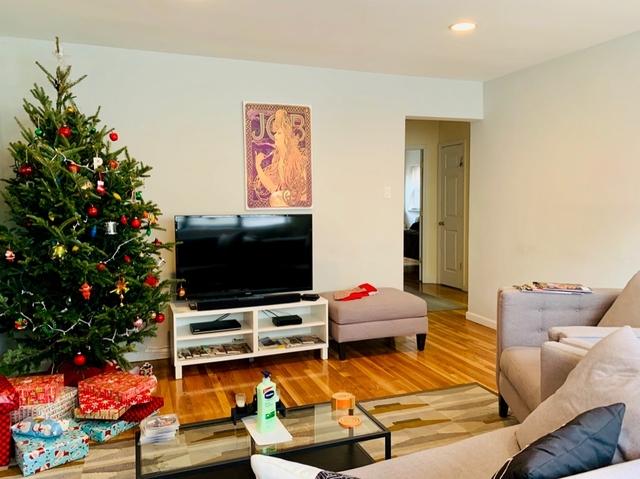2 Bedrooms, Astoria Rental in NYC for $2,650 - Photo 2
