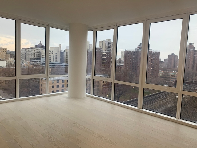 3 Bedrooms, East Harlem Rental in NYC for $6,464 - Photo 1