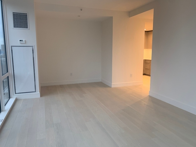 3 Bedrooms, East Harlem Rental in NYC for $6,464 - Photo 2