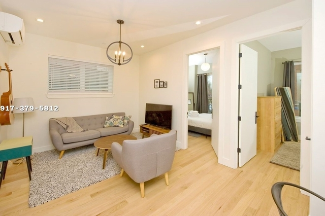 2 Bedrooms, Bedford-Stuyvesant Rental in NYC for $2,231 - Photo 2