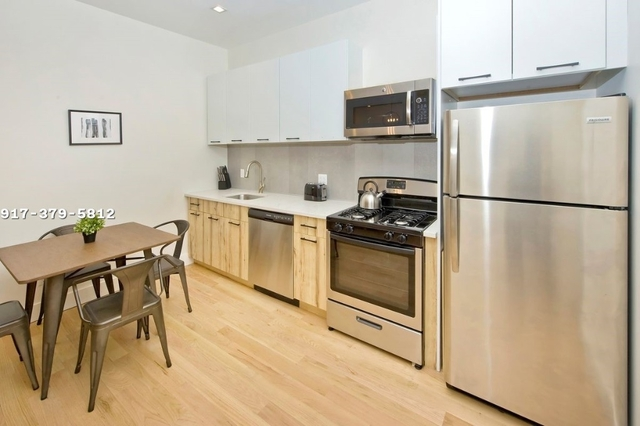 2 Bedrooms, Bedford-Stuyvesant Rental in NYC for $2,231 - Photo 1