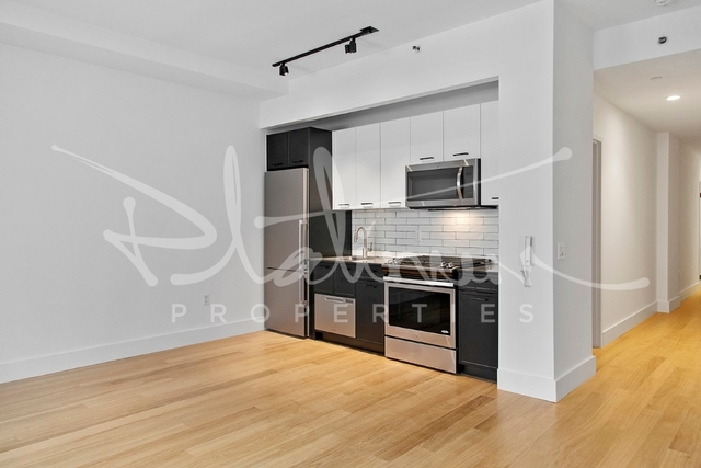 Studio, Financial District Rental in NYC for $2,846 - Photo 2