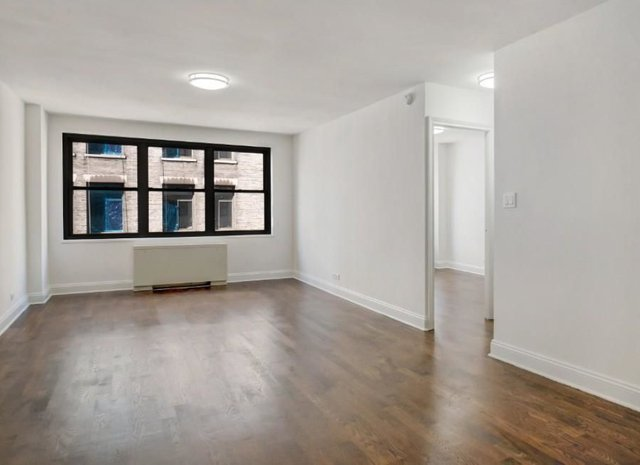 1 Bedroom, Flatiron District Rental in NYC for $3,692 - Photo 1