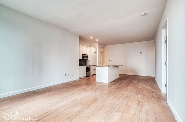 3 Bedrooms, Financial District Rental in NYC for $7,053 - Photo 2