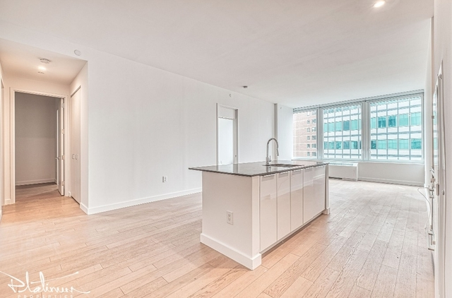 3 Bedrooms, Financial District Rental in NYC for $7,053 - Photo 1
