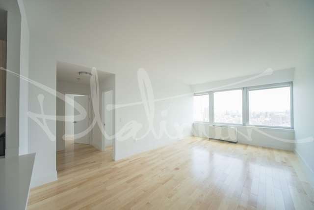 2 Bedrooms, Financial District Rental in NYC for $5,538 - Photo 1