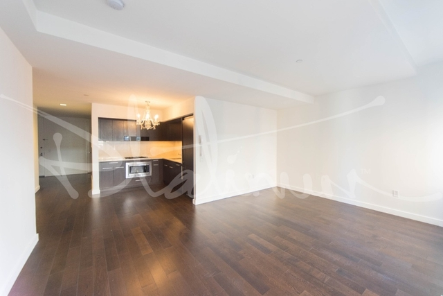 Studio, Financial District Rental in NYC for $3,198 - Photo 2