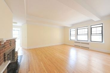1 Bedroom, Carnegie Hill Rental in NYC for $2,675 - Photo 1