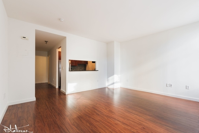 Studio, Financial District Rental in NYC for $2,916 - Photo 2